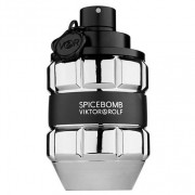 Viktor & rolf spicebomb eau de toilette 150 ml spray