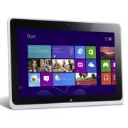 """Acer Iconia W511, 10.1"""""""