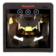 Баркод скенер Honeywell Solaris MK7820 четец, 1D, HD, USB, черен