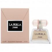 La perla j'aime 30 ml edp eau de parfum 30 ml profumo donna vapo