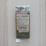 Lestyánlevél morzsolt, 30 g