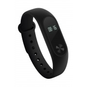 Xiaomi Watch Xiaomi Mi Band 2 Black
