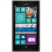 Refurbished-Mint-Nokia Lumia 925 16 GB Black Unlocked