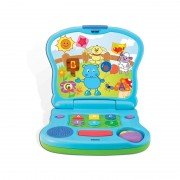 Laptop junior Hipo, 8070-01