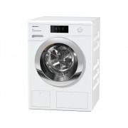 Miele Lavadora MIELE WCR 860 WPS LW (9 kg - 1600 rpm - Blanco)