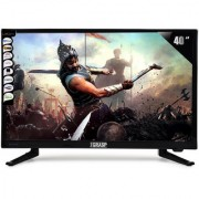 I Grasp IGM-40 40 inches(101.6 cm) Smart Full HD LED TV