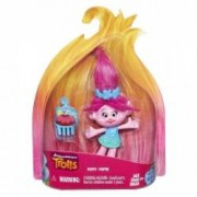 Figurina Hasbro Trolls Poppy 10 cm