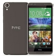 Refurbished HTC DESIRE 820Q 16GB 1GB GREY