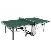 Master stôl na stolný tenis Sponeta s7 62i zelený, modrý