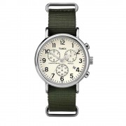 Ceas barbatesc Timex Weekender TW2P71400