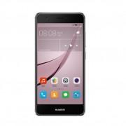 Huawei Nova 32GB 4G Titanium Grey