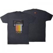 Roland TR-808 L T-Shirt