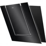 AEG DVB4550B 50cm Chimney Hood - Black