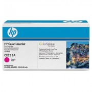 Cartus Laser HP CE263A Magenta
