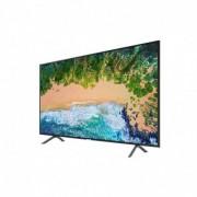 "Samsung Ue55nu7172 Televisor 55"""