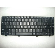 Tastatura Laptop HP 550, Model NSK-H5Q1D, P/N-6037B0022902