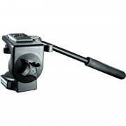 Manfrotto 2-Wege-Neiger 128RC