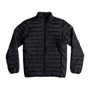 Quiksilver Куртка укороченная демисезонная с воротником-стойкой