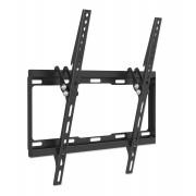 """Supporto a Muro Universale Inclinabile per TV Flat-Panel 32-55"""""""