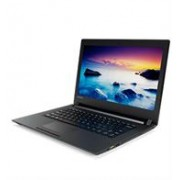 Lenovo V510-14 Series Notebook - Intel Core i7