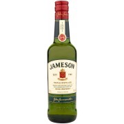 Jameson Original 0.2L