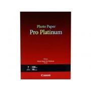 Canon Papel fotográfico CANON Pro Platinum PT-101
