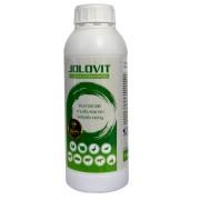 Jolovit-B kombinált vitaminkészítmény