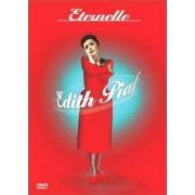 Edith Piaf - L'Hymne a la Mome (0094639145799) (1 DVD)