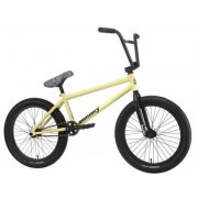 Sunday Bikes Freestyle BMX Cykel Sunday Streetsweeper 20'' 2020 (Right hand drive)