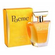 Poême de Lancôme Eau de Parfum 100 ml