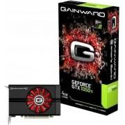 Grafička kartica nVidia Gainward GeForce GTX 1050Ti, 4GB GDDR5