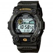 Reloj G-Shock G_7900_3 Naranja Hombre