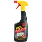 Sano Forte Plus, Solutie pentru curatare aragaz, Degresant cu pulverizator, 500ml