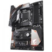 Gigabyte B360 AORUS GAMING 3 WIFI scheda madre LGA 1151 (Presa H4) Intel® B360 ATX