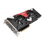 Palit TARJETA GRAFICA NVIDIA RTX 2080 8GB GDDR5 DUAL