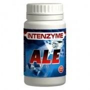 Vita Crystal Ale Intenzyme kapszula - 250 db kapszula
