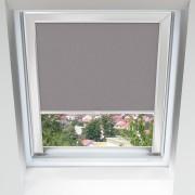 Livani Store pour les fenêtres de toit, Sur mesure, Béton
