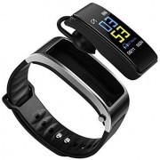 Wotchi Smart Bracelet W26B