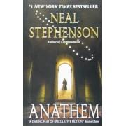 Anathem, Paperback