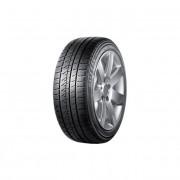 Bridgestone Pneumatico Bridgestone Blizzak Lm-30 195/50 R15 82 T