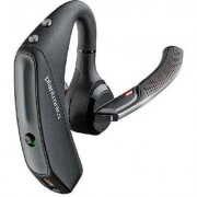 Plantronics Słuchawka Bluetooth PLANTRONICS Voyager 5200 Czarny