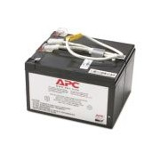 APC Replacement Battery Cartridge #5J Japan