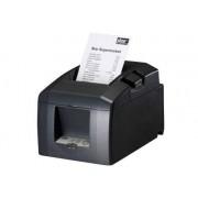 Star Micronics TSP654IIC-24 Termica diretta POS printer 203 x 203DPI Grigio