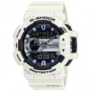 Мъжки часовник Casio G-Shock GBA-400-7CER