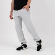 Pantaloni pentru bărbați Champion Elastic Cuff 212582 EM004
