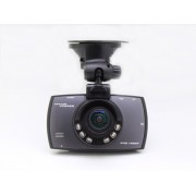 Camera auto foto/video Full HD 1080p Night Vision