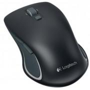 Mouse Wireless Logitech M560 (Negru)