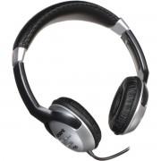 Numark HF-125 Fone de Ouvido HF125 Fechado para DJ Profissional