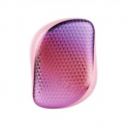 Tangle teezer Brosse Compact Styler Pink Mermaid Tangle Teezer