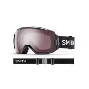 Lunettes de soleil Smith Goggles Smith VICE VC6IBK16